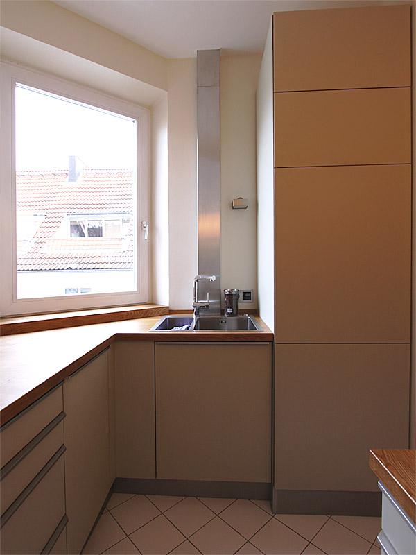 m beltischlerei hamburg sabine hausherr naturholzm bel. Black Bedroom Furniture Sets. Home Design Ideas